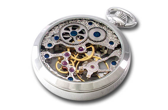 【楽天市場】懐中時計(腕時計)の通販