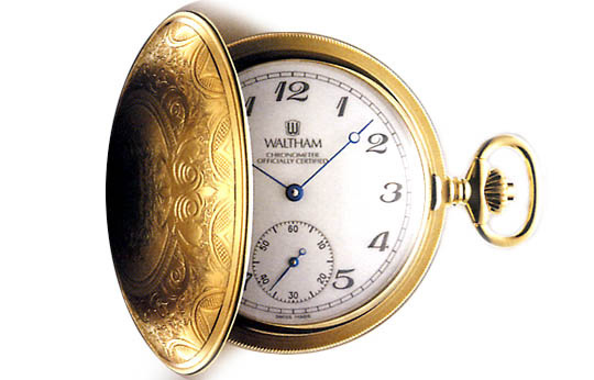 http://www.pocketwatch-shop.jp/image/waltham/hp16.jpg